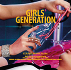 Girls' Generation(소녀시대)