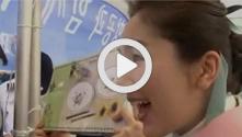 2008 동영상1