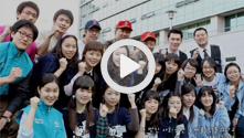 2008 동영상5