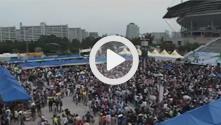 2009 동영상1
