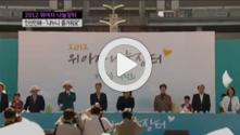 2012 동영상3