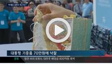 2013 동영상3