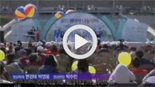2013 동영상4