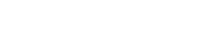 김진국이 만난 사람 로고