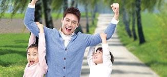 건강보험료의 변신!!