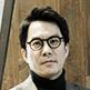 김경민 서울대 환경대학원 교수