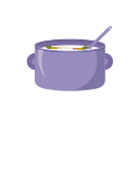 간단한 요리