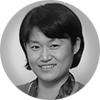 김현예 기자