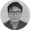 김원 기자