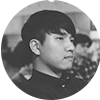 김승섭 개발자