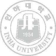 인하대학교