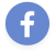 페이스북으로 이동