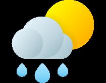 비온후 갬
