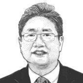 문재인 정권의 '항미원조' 시선