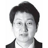 강남순 텍사스 크리스쳔 대학교 교수