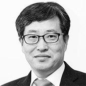 서현 건축가·서울대 건축학과 교수