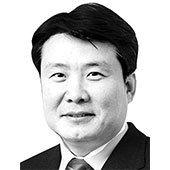 고대훈 수석논설위원