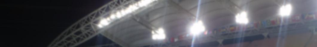 소치 겨울올림픽