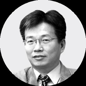 오병상 중앙일보 칼럼니스트