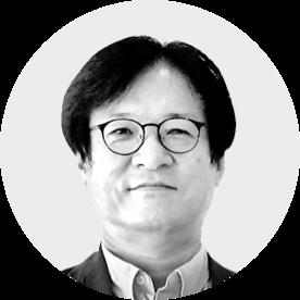 장훈 본사 칼럼니스트 · 중앙대 교수