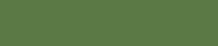 강찬수의 에코파일