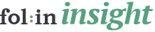 폴인 인사이트 로고