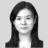강볼드 바산자브 유엔 아·태 경제사회위원회·동북아 사무소 대표